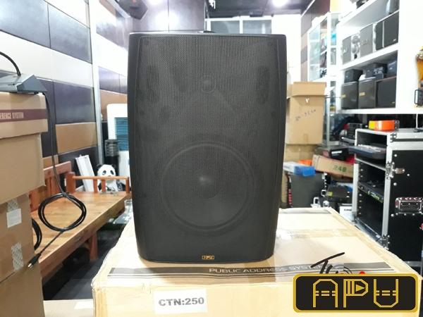 Loa hộp treo tường APU SP60 loa phòng họp cao cấp, giá rẻ